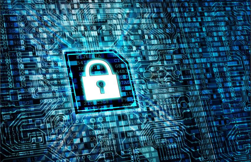 sécurité de l'information et des systèmes d'information