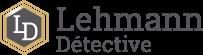 Lehmann Détective